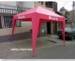 ico_carpas-publicitarios-GELP